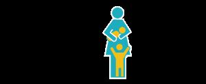 NMWIC logomark