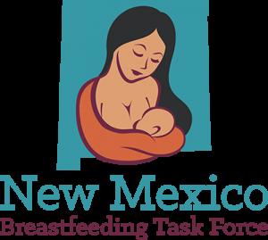 NMBTF-logo
