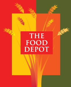 FoodDepotLogo