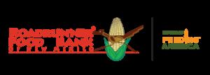 RR FB Logo